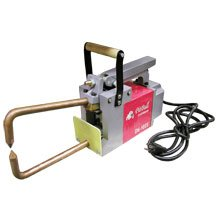 110Volt60Hz-Portable-Spot-Welder-Welding-Hand-Machine-7-Throat-0
