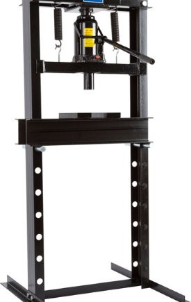 20-ton-Manual-Operated-Hydraulic-Bottle-Jack-Mechanic-Repair-Shop-Press-0