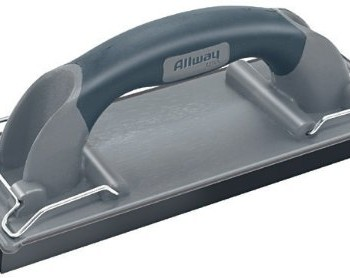 Allway-Tools-Soft-Grip-Handle-Hand-Sander-0