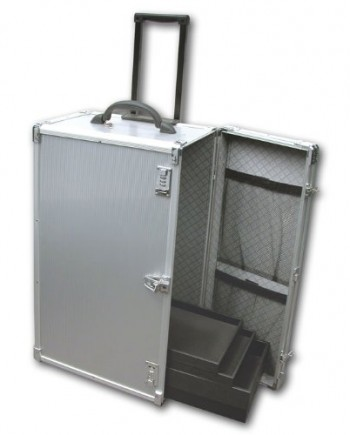 Aluminum-Carrying-Case-Lg-0