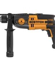 BOSTITCH-BTE140K-7-Amp-12-Inch-VSR-2-Speed-Hammer-Drill-Kit-0-0