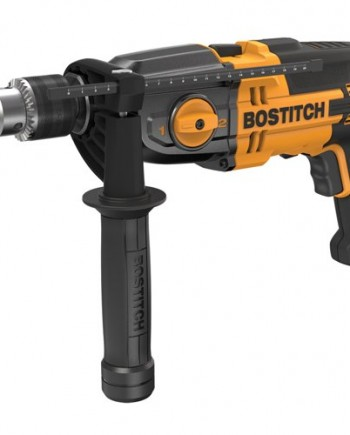 BOSTITCH-BTE140K-7-Amp-12-Inch-VSR-2-Speed-Hammer-Drill-Kit-0