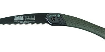 Bahco-396-LAP-Laplander-Folding-Saw-8-Inch-Blade-7-TPI-0
