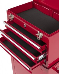 Best-Choice-Products-Deluxe-Tool-Chest-Cabinet-Storage-Box-Red-Rolling-Garage-Toolbox-Organizer-0-1