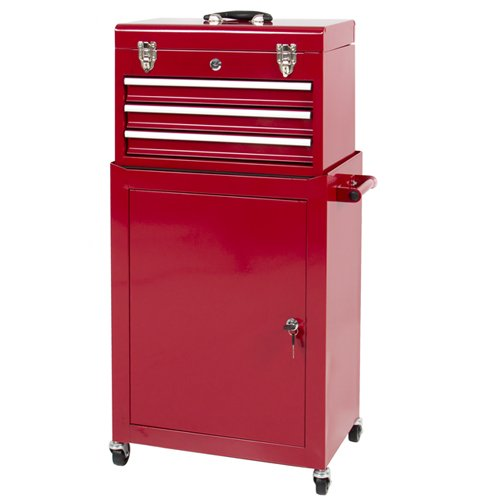 Best-Choice-Products-Deluxe-Tool-Chest-Cabinet-Storage-Box-Red-Rolling-Garage-Toolbox-Organizer-0