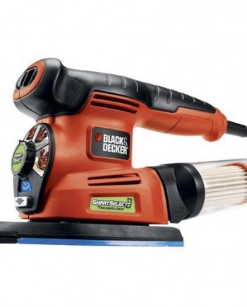 Black-Decker-MS2000-4-in-1-SmartSelect-Multi-Sander-0