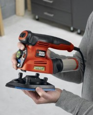 Black-Decker-MS2000-4-in-1-SmartSelect-Multi-Sander-0-4
