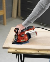 Black-Decker-MS2000-4-in-1-SmartSelect-Multi-Sander-0-5