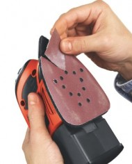 Black-Decker-MS800B-Mouse-Detail-Sander-With-Dust-Collection-0-0