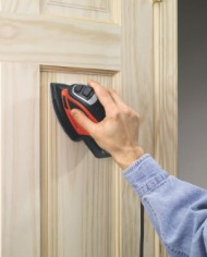 Black-Decker-MS800B-Mouse-Detail-Sander-With-Dust-Collection-0-2