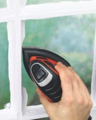 Black-Decker-MS800B-Mouse-Detail-Sander-With-Dust-Collection-0-3