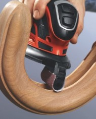 Black-Decker-MS800B-Mouse-Detail-Sander-With-Dust-Collection-0-4