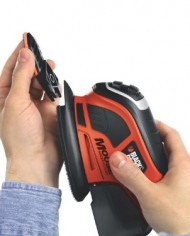 Black-Decker-MS800B-Mouse-Detail-Sander-With-Dust-Collection-0-5