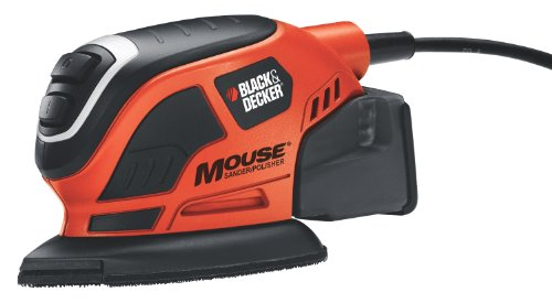 Black-Decker-MS800B-Mouse-Detail-Sander-With-Dust-Collection-0