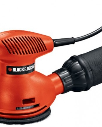 Black-Decker-RO100-5-Inch-Palm-Grip-Random-Orbit-Sander-0
