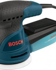 Bosch-ROS20VSK-120-Volt-Variable-Speed-Random-Orbit-Sander-Kit-0