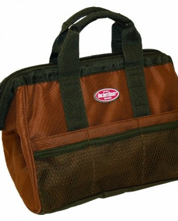 Bucket-Boss-Bucket-Boss-60013-Gatemouth-13-Tool-Bag-0