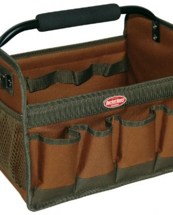 Bucket-Boss-Bucket-Boss-70012-Gatemouth-Hard-Tote-0