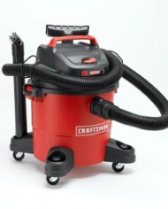 Craftsman-6-Gallon-WetDry-Vac-Tackles-Small-To-Medium-Jobs-With-The-Accessory-Kit-Will-Save-You-Time-Guaranteed-This-Vacuum-Quickly-Converts-To-A-Blower-For-Your-Yard-Patio-Walkway-Shop-Or-Garage-Very-0-0