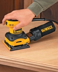 DEWALT-D26441-24-Amp-14-Sheet-Palm-Grip-Sander-with-Cloth-Dust-Bag-0-0
