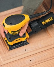 DEWALT-D26441-24-Amp-14-Sheet-Palm-Grip-Sander-with-Cloth-Dust-Bag-0-2