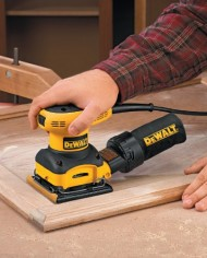 DEWALT-D26441-24-Amp-14-Sheet-Palm-Grip-Sander-with-Cloth-Dust-Bag-0-3