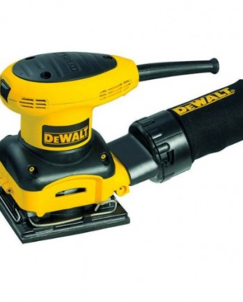 DEWALT-D26441-24-Amp-14-Sheet-Palm-Grip-Sander-with-Cloth-Dust-Bag-0