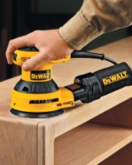 DEWALT-D26451-3-Amp-5-Inch-Random-Orbit-Sander-with-Cloth-Dust-Bag-0-1