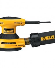 DEWALT-D26451-3-Amp-5-Inch-Random-Orbit-Sander-with-Cloth-Dust-Bag-0