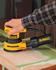 DEWALT-D26451-3-Amp-5-Inch-Random-Orbit-Sander-with-Cloth-Dust-Bag-0-2
