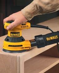 DEWALT-D26451-3-Amp-5-Inch-Random-Orbit-Sander-with-Cloth-Dust-Bag-0-4