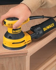 DEWALT-D26451-3-Amp-5-Inch-Random-Orbit-Sander-with-Cloth-Dust-Bag-0-5