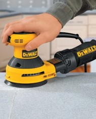 DEWALT-D26451-3-Amp-5-Inch-Random-Orbit-Sander-with-Cloth-Dust-Bag-0-7
