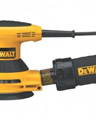 DEWALT-D26451K-Corded-3-Amp-5-Inch-Random-Orbit-Sander-with-Cloth-Dust-Bag-0-1