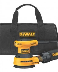 DEWALT-D26451K-Corded-3-Amp-5-Inch-Random-Orbit-Sander-with-Cloth-Dust-Bag-0