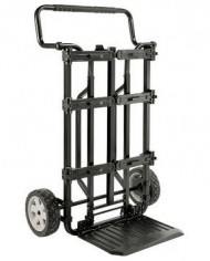 DEWALT-DWST08210-Tough-System-L-Cart-Carrier-0-0