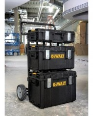 DEWALT-DWST08210-Tough-System-L-Cart-Carrier-0-1
