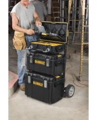 DEWALT-DWST08210-Tough-System-L-Cart-Carrier-0-2