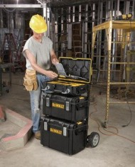 DEWALT-DWST08210-Tough-System-L-Cart-Carrier-0-3