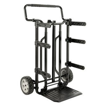 DEWALT-DWST08210-Tough-System-L-Cart-Carrier-0