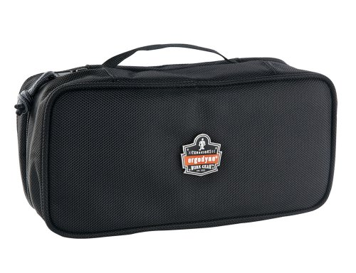 Ergodyne-Arsenal-5875-Clamshell-Organizer-Large-Black-0