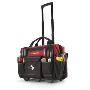 Husky-18-in-Rolling-Tool-Tote-0