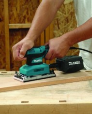 Makita-BO3710-Finishing-Sander-0-0