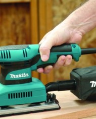 Makita-BO3710-Finishing-Sander-0-2