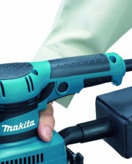 Makita-BO3710-Finishing-Sander-0-4