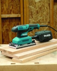 Makita-BO3710-Finishing-Sander-0-5