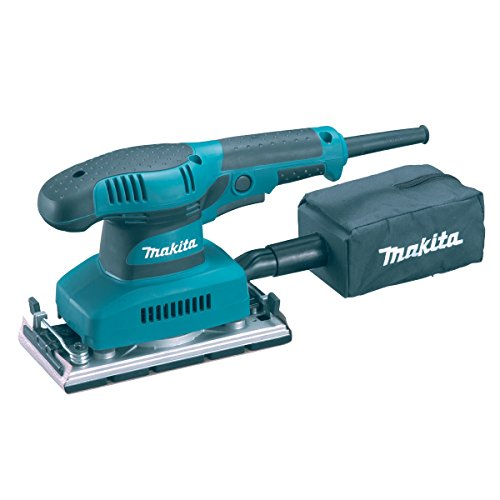 Makita-BO3710-Finishing-Sander-0