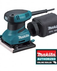 Makita-BO4556K-20-Amp-4-12-Inch-Finishing-Sander-with-Case-AMPS-120-Volt-0-0