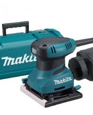 Makita-BO4556K-20-Amp-4-12-Inch-Finishing-Sander-with-Case-AMPS-120-Volt-0