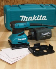 Makita-BO4556K-20-Amp-4-12-Inch-Finishing-Sander-with-Case-AMPS-120-Volt-0-4